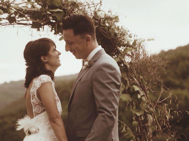 La boda de David y Raquel en Nora (Siero), Asturias 5