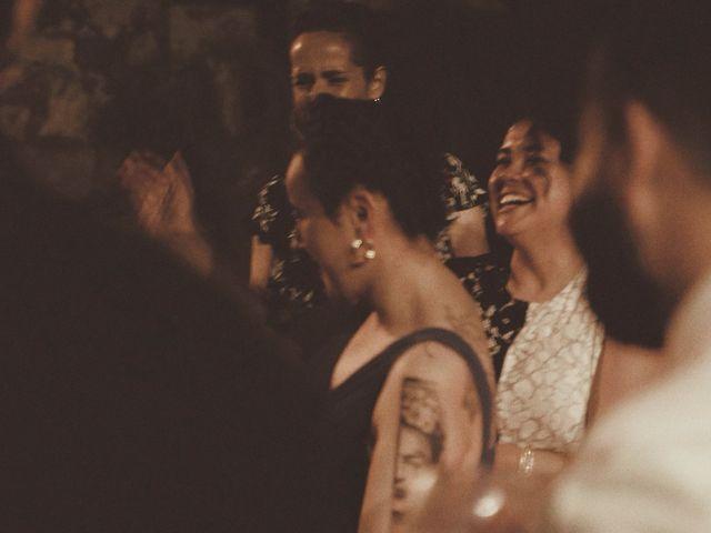 La boda de David y Raquel en Nora (Siero), Asturias 25
