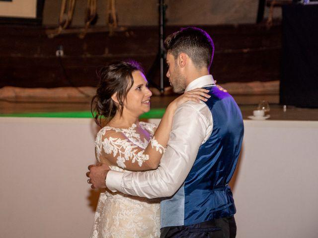 La boda de José y Ana en Lluchmajor, Islas Baleares 3
