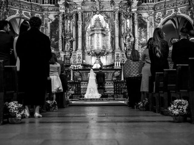 La boda de José y Ana en Lluchmajor, Islas Baleares 40