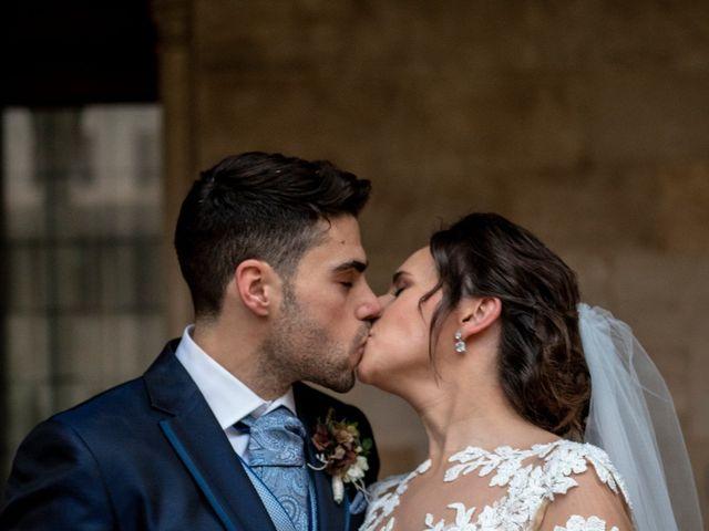 La boda de José y Ana en Lluchmajor, Islas Baleares 2