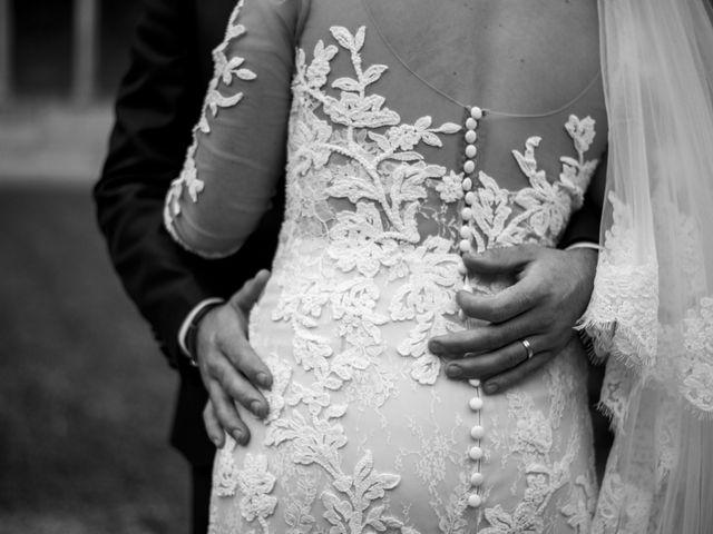 La boda de José y Ana en Lluchmajor, Islas Baleares 52