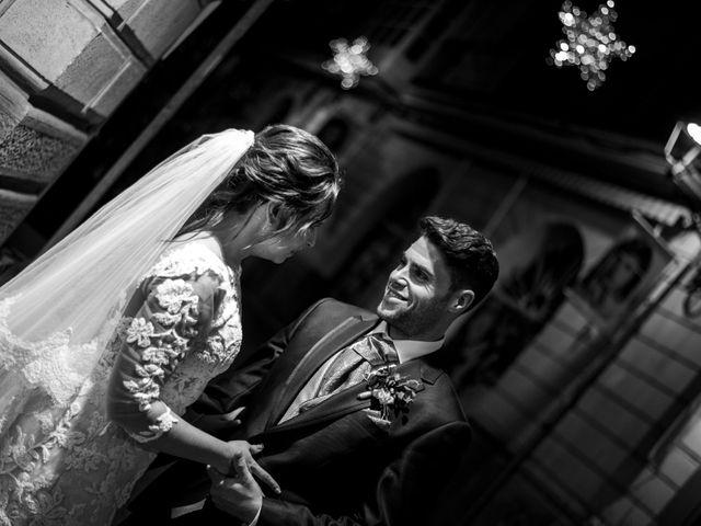 La boda de José y Ana en Lluchmajor, Islas Baleares 54