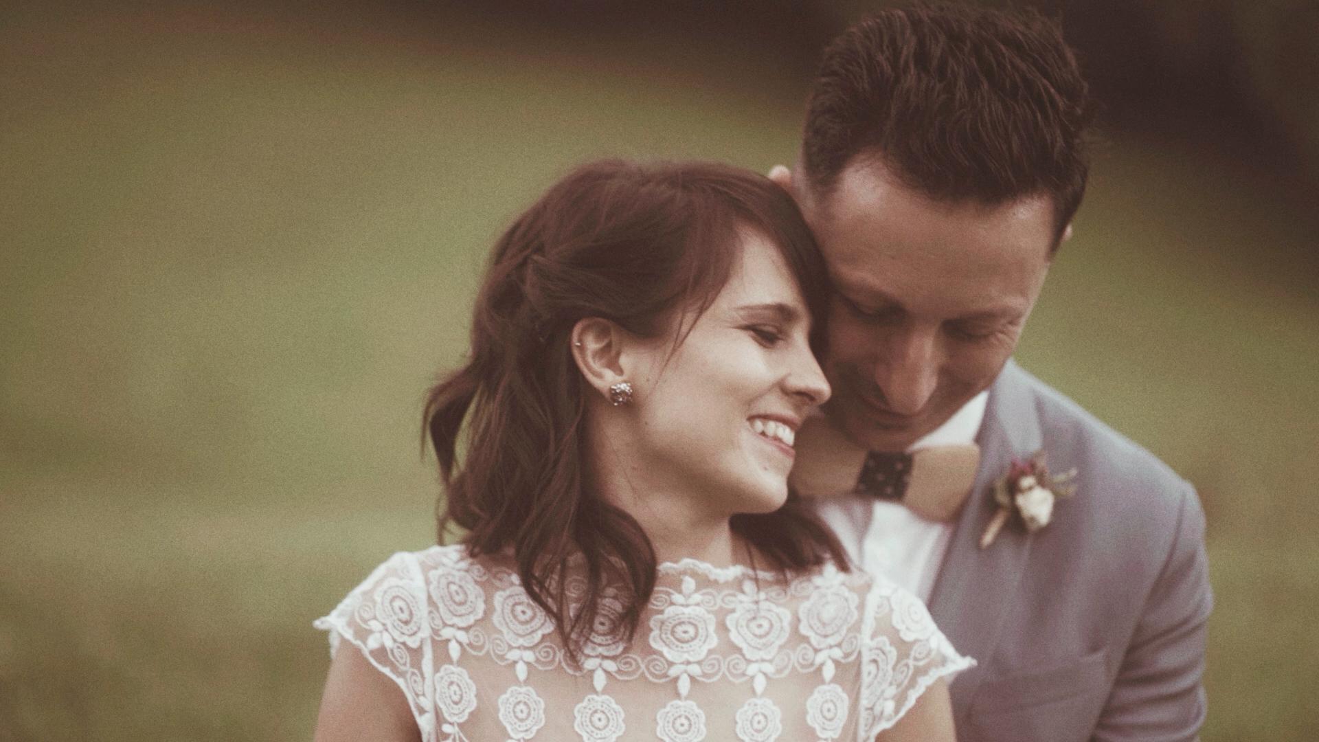 La boda de David y Raquel en Nora (Siero), Asturias