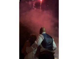 La boda de Ainhoa y Javi 3