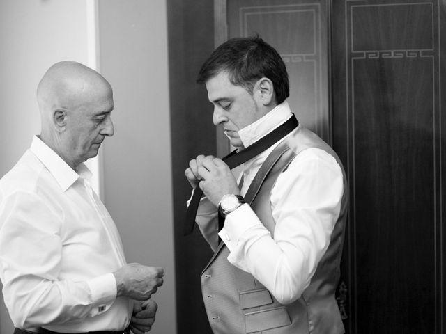 La boda de Raúl y Jose en Arnedo, La Rioja 11
