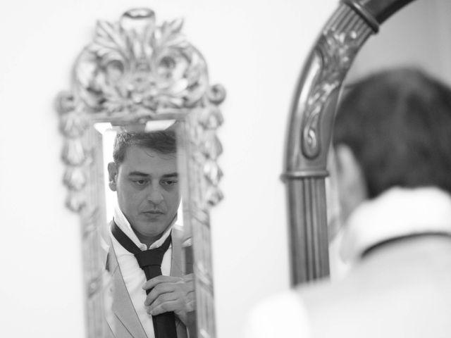 La boda de Raúl y Jose en Arnedo, La Rioja 12