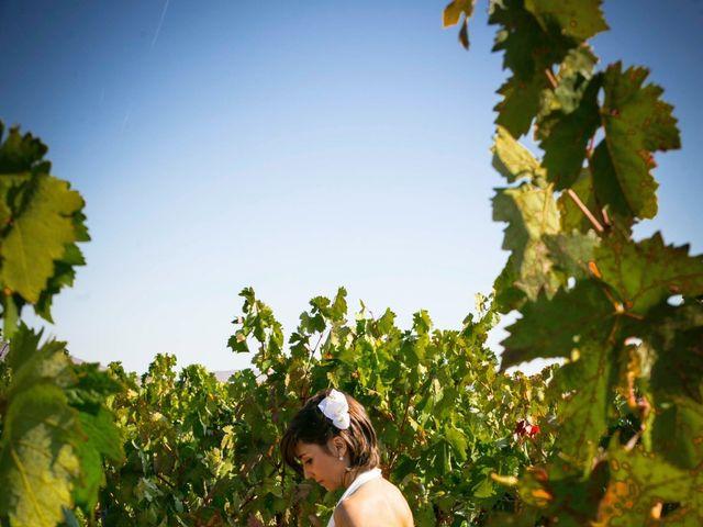 La boda de Raúl y Jose en Arnedo, La Rioja 24