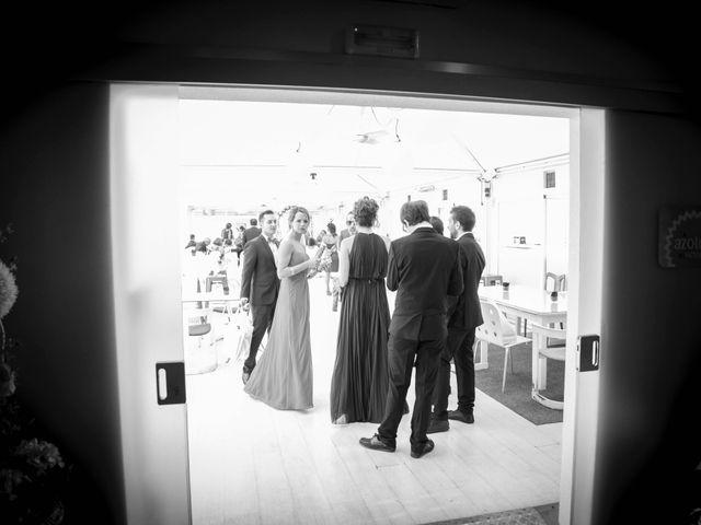 La boda de Raúl y Jose en Arnedo, La Rioja 29