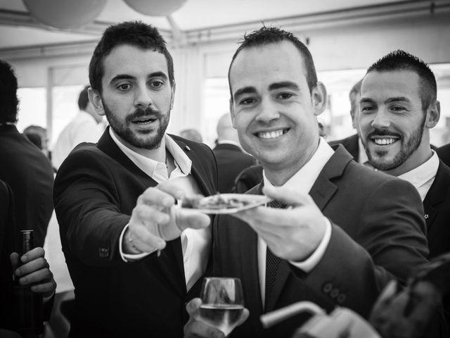 La boda de Raúl y Jose en Arnedo, La Rioja 36