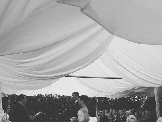 La boda de André y Sonia en Vigo, Pontevedra 8