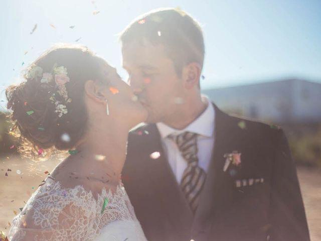 La boda de André y Sonia en Vigo, Pontevedra 13