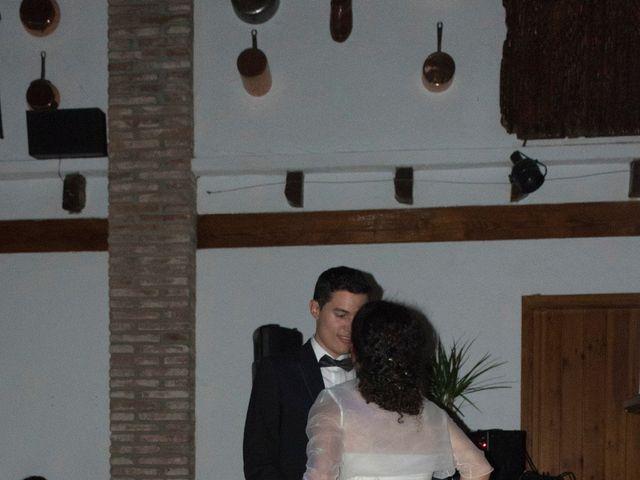La boda de Oriol y Gemma en Sabadell, Barcelona 60