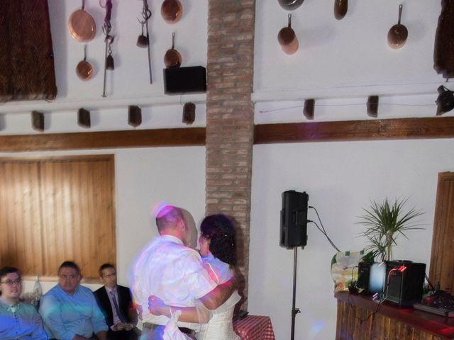 La boda de Oriol y Gemma en Sabadell, Barcelona 62