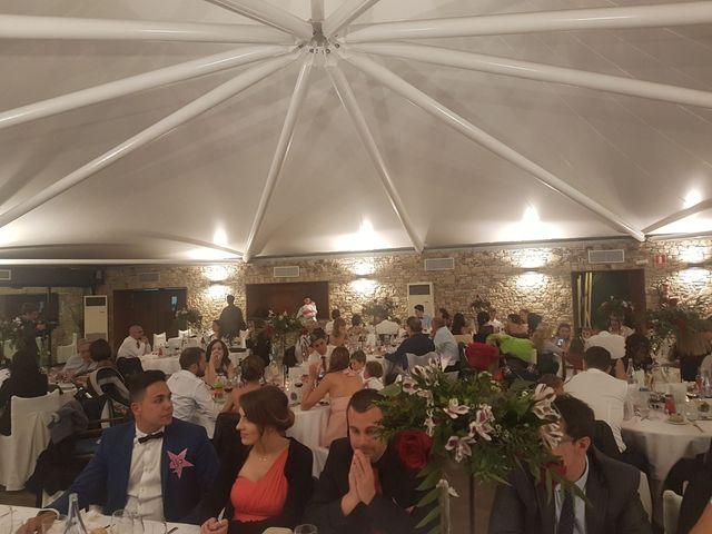 La boda de Eric y Judit en Sallent, Barcelona 5
