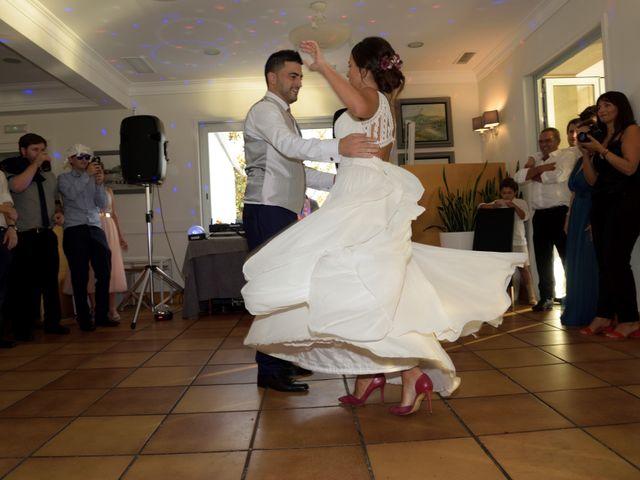 La boda de Ramón y Leire en Donostia-San Sebastián, Guipúzcoa 18