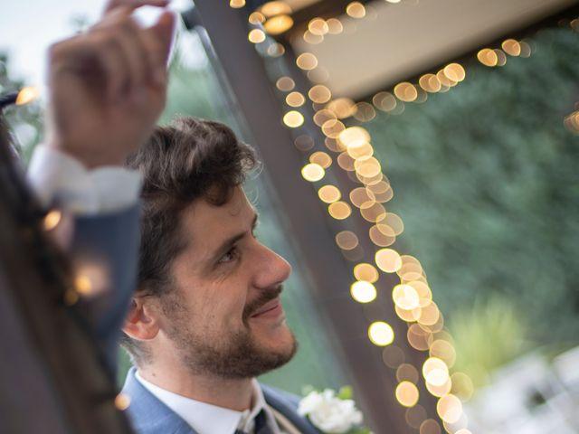 La boda de Ernesto y Laura en Utebo, Zaragoza 11