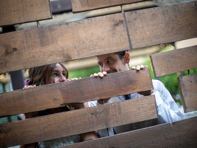 La boda de Ernesto y Laura en Utebo, Zaragoza 12