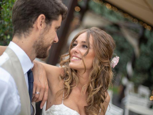 La boda de Ernesto y Laura en Utebo, Zaragoza 13
