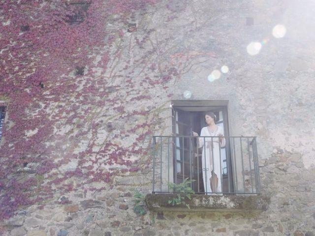 La boda de Chus y Adriana en Martimporra, Asturias 7