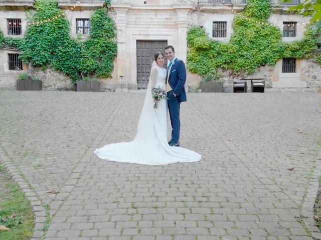 La boda de Chus y Adriana en Martimporra, Asturias 15