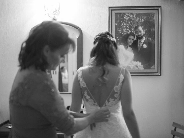 La boda de Roberto y Rocío en Madrid, Madrid 31