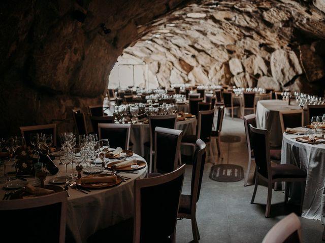 La boda de Cesar y Laia en Bilbao, Vizcaya 6
