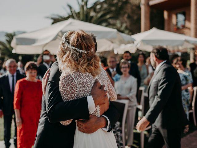 La boda de Cesar y Laia en Bilbao, Vizcaya 37