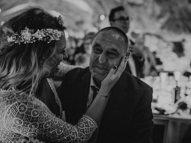 La boda de Cesar y Laia en Bilbao, Vizcaya 56