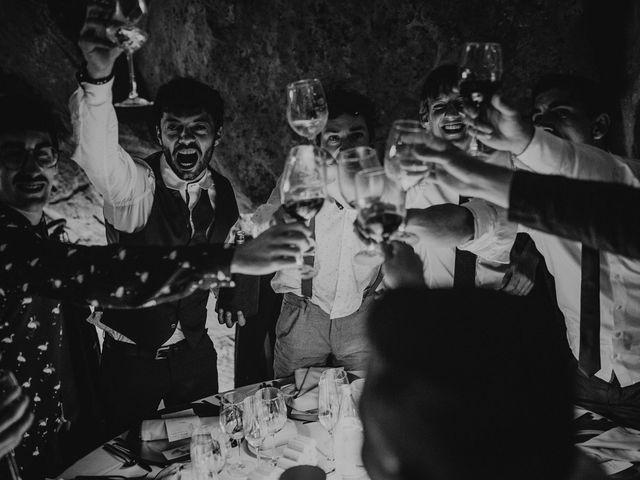 La boda de Cesar y Laia en Bilbao, Vizcaya 60