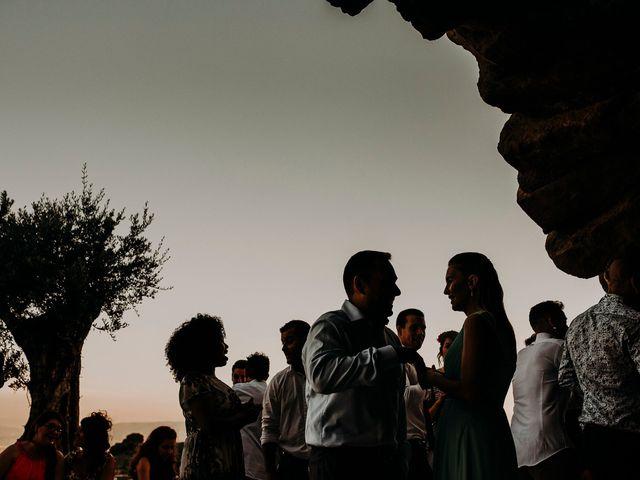 La boda de Cesar y Laia en Bilbao, Vizcaya 61
