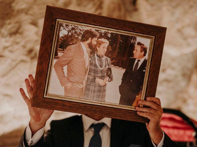 La boda de Cesar y Laia en Bilbao, Vizcaya 64