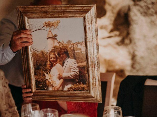 La boda de Cesar y Laia en Bilbao, Vizcaya 66