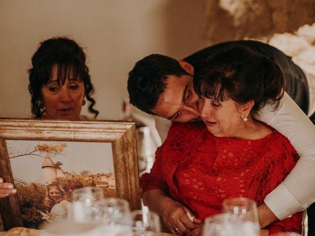 La boda de Cesar y Laia en Bilbao, Vizcaya 67