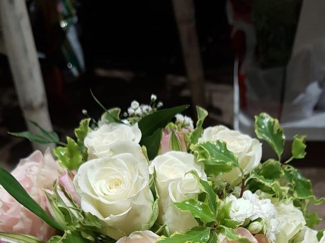 La boda de Marcos y Lorena en Valladolid, Valladolid 7