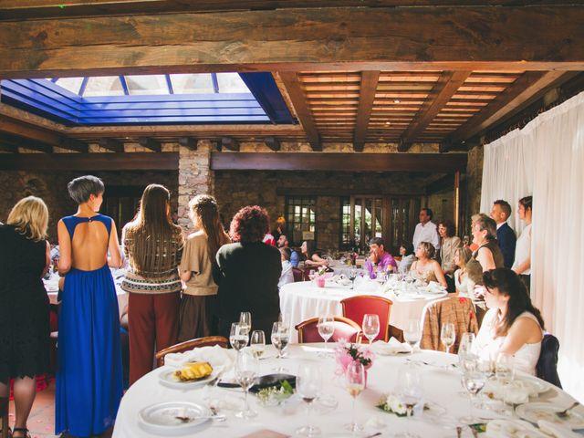 La boda de Oscar y Sonia en Empuries, Girona 52