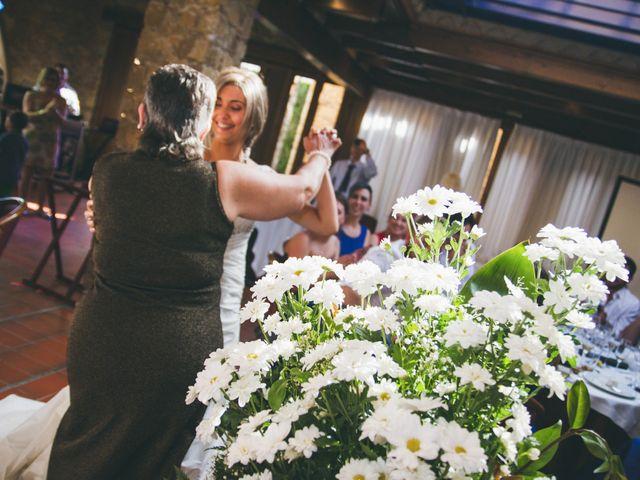 La boda de Oscar y Sonia en Empuries, Girona 53