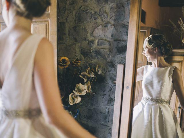 La boda de Rafa y Laura en Ribadesella, Asturias 19