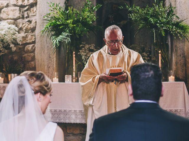 La boda de Rafa y Laura en Ribadesella, Asturias 25