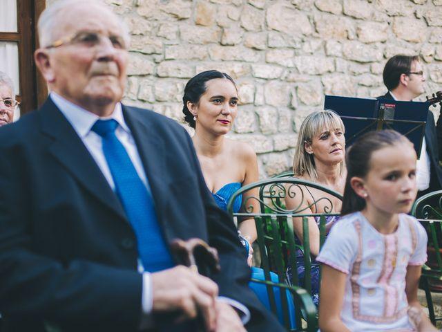 La boda de Rafa y Laura en Ribadesella, Asturias 29