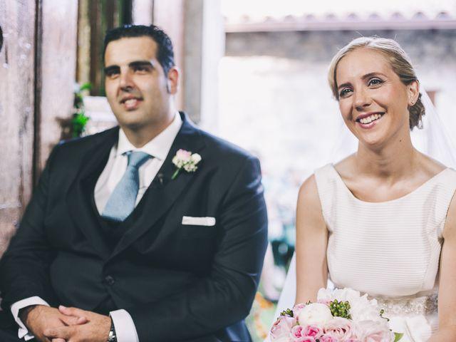 La boda de Rafa y Laura en Ribadesella, Asturias 31
