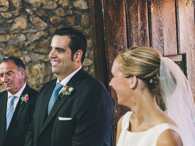 La boda de Rafa y Laura en Ribadesella, Asturias 32