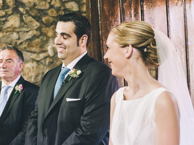 La boda de Rafa y Laura en Ribadesella, Asturias 33
