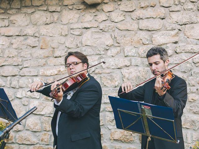La boda de Rafa y Laura en Ribadesella, Asturias 35