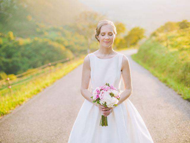 La boda de Rafa y Laura en Ribadesella, Asturias 46