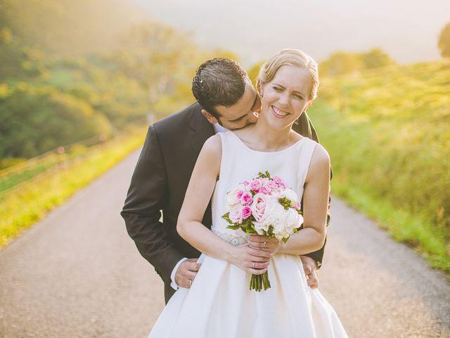 La boda de Rafa y Laura en Ribadesella, Asturias 47