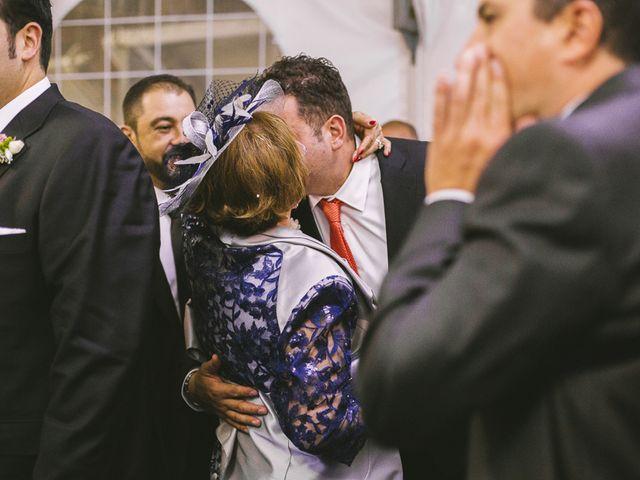 La boda de Rafa y Laura en Ribadesella, Asturias 62
