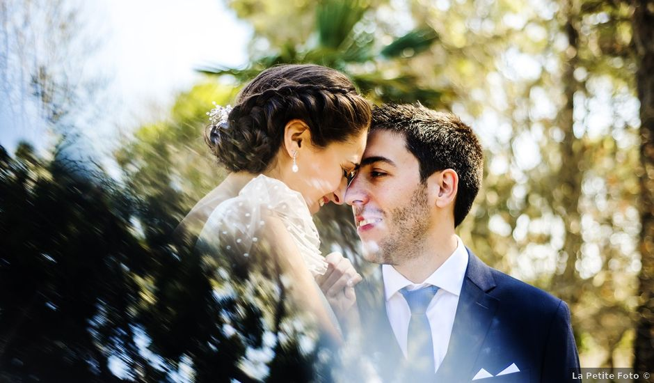 La boda de chus y Nuria en Santander, Cantabria