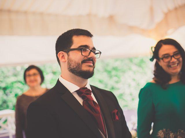 La boda de Miguel Ángel  y Noelia  en Leganés, Madrid 38