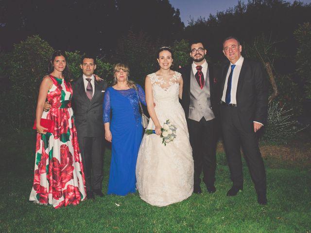 La boda de Miguel Ángel  y Noelia  en Leganés, Madrid 94